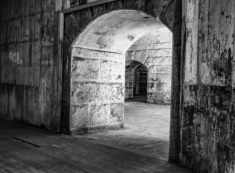 The Arch.jpg