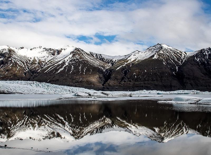 Glacier Reflection.jpg