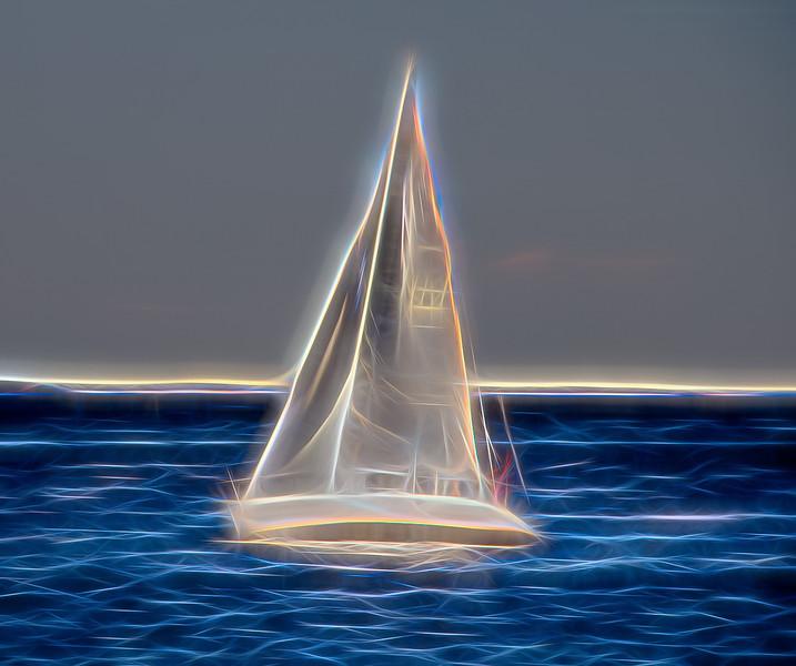 Electric Sailing.jpg