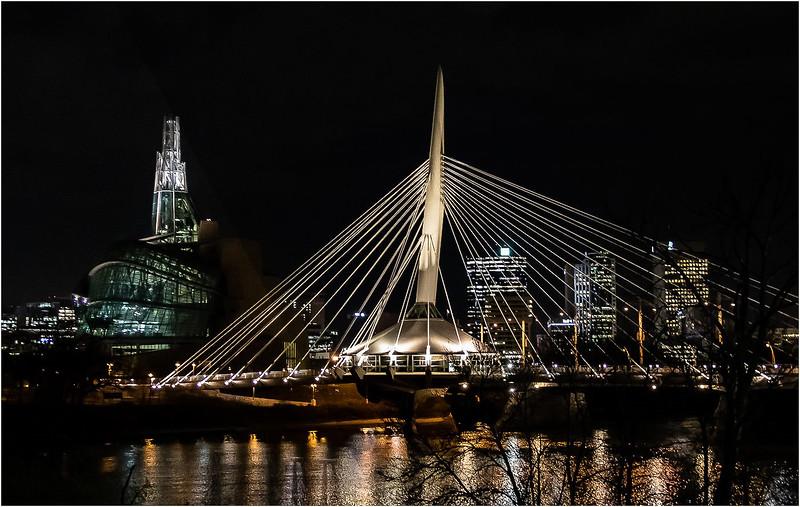 Winnipeg at Night.jpg