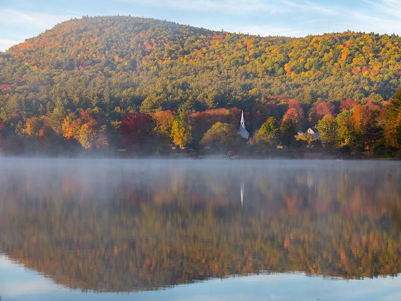 Dawn Fog.jpg