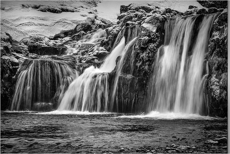 Winter Waterfall_Pat Hoffman.jpg