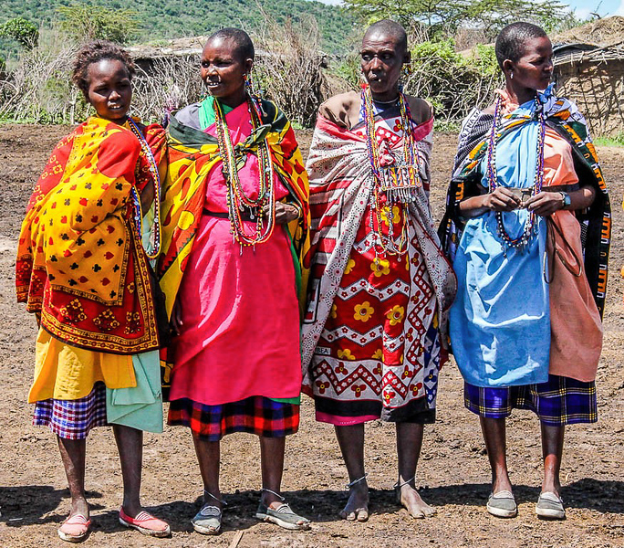 Ladies of Kenya.jpg