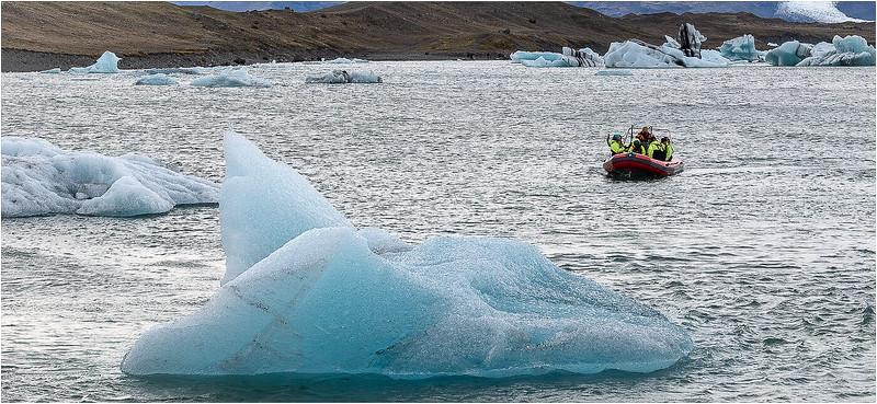 Sailing Among the Icebergs.jpg
