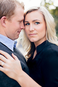Pat & Kristine E-Session (29)