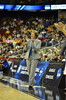 20120324_WBB_NCAA_KANSAS_SUMMITT, P_PMR_54seqn}