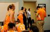 20120326_WBB_NCAA_baylor_JOHNSON, G_SUMMITT, P_PMR_108seqn}