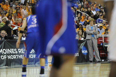20120324_WBB_NCAA_KANSAS_SUMMITT, P_PMR015