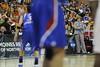 20120324_WBB_NCAA_KANSAS_SUMMITT, P_PMR015