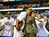 20120304_WBB_SEC_LSU_SUMMITT, P_JOHNSON, G_pmr_081