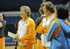 20120316_WBB_NCAA PRACTICE_WARLICK, H_SUMMITT, P_pmr_024
