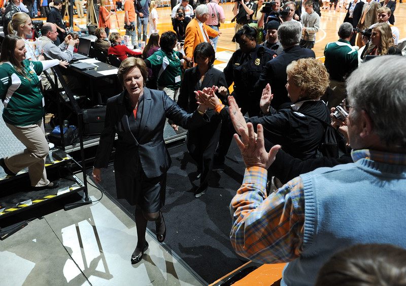 20120226_WBB_FLORIDA_SUMMITT, P_RT_-13