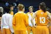 20120316_WBB_NCAA PRACTICE_SUMMITT, P_pmr_019