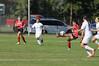 PMHS Raiders_09-19-2014_0107