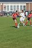 PMHS Raiders_09-19-2014_0022