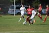 PMHS Raiders_09-19-2014_0051