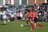 PMHS Raiders_09-19-2014_0065