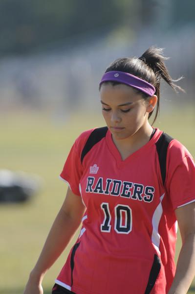PMHS Raiders_09-19-2014_0002