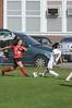 PMHS Raiders_09-19-2014_0044