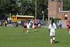 PMHS Raiders_09-19-2014_0059