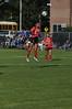 PMHS Raiders_09-19-2014_0262