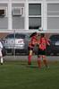 PMHS Raiders_09-19-2014_0194
