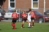 PMHS Raiders_09-19-2014_0046