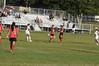 PMHS Raiders_09-15-2014_1007