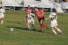 PMHS Raiders_09-15-2014_1170
