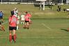 PMHS Raiders_09-15-2014_928