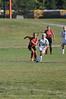 PMHS Raiders_09-15-2014_7
