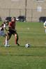 PMHS Raiders_09-15-2014_106