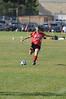 PMHS Raiders_09-15-2014_475