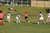 PMHS Raiders_09-15-2014_1003