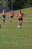 PMHS Raiders_09-15-2014_513