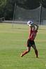 PMHS Raiders_09-15-2014_384