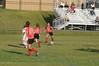 PMHS Raiders_09-15-2014_1056