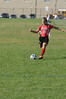 PMHS Raiders_09-15-2014_152