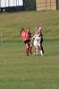 PMHS Raiders_09-15-2014_165