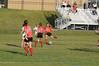 PMHS Raiders_09-15-2014_1057