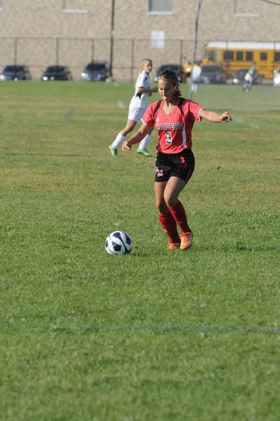 PMHS Raiders_09-15-2014_151