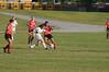PMHS Raiders_09-15-2014_1103
