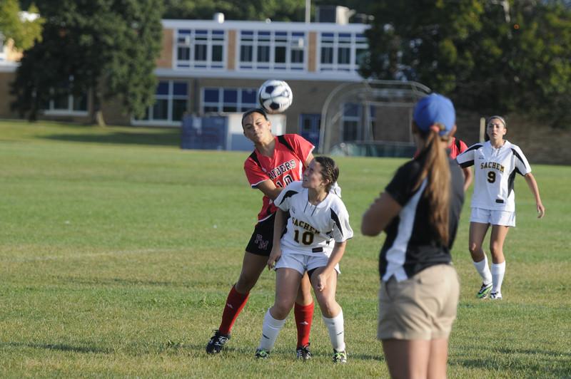 PMHS Raiders_09-15-2014_835