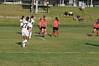 PMHS Raiders_09-15-2014_736