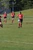 PMHS Raiders_09-15-2014_512