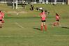 PMHS Raiders_09-15-2014_927