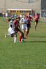 PMHS Raiders_09-15-2014_143