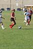PMHS Raiders_09-15-2014_140