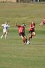 PMHS Raiders_09-15-2014_239