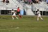 PMHS Raiders_09-15-2014_1018